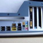 PowerMac G4 Conversion Kits